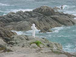 Costa da Morte 4