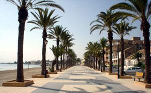 los_alcazares_promenade1.jpg