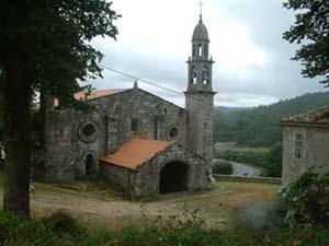 monasterio.jpg