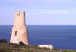 torre-gerro.jpg