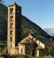 El Val d'Aran 6