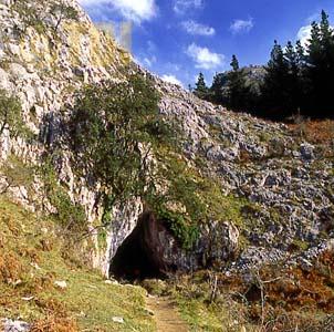 Valles de Orozko y Arratia 7