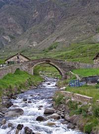 El Val d'Aran 5