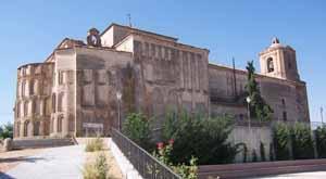 El Norte de Palencia 10