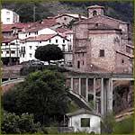 Las sierras de La Rioja  7