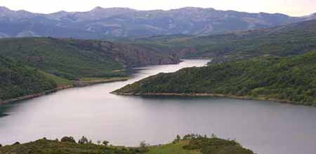 El Norte de Palencia 9