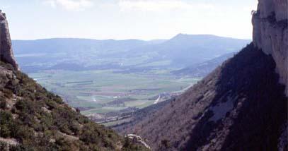 valledelana1.jpg