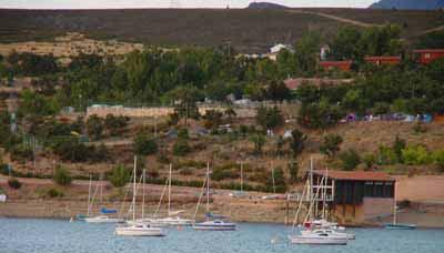 La Sierra Norte 14