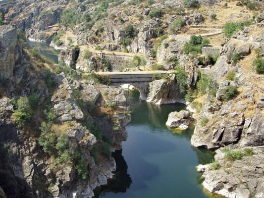 La Sierra Norte 16