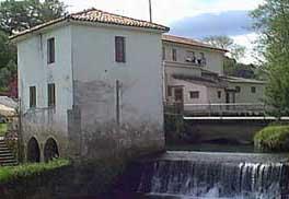Valle de Ason I 9