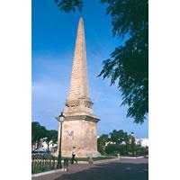 obelisc.jpg