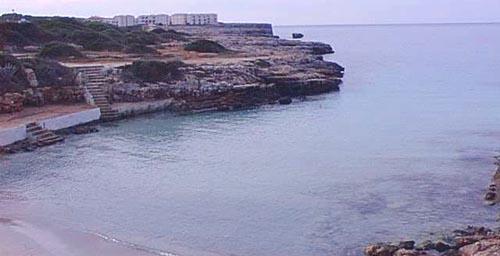 Menorca 18