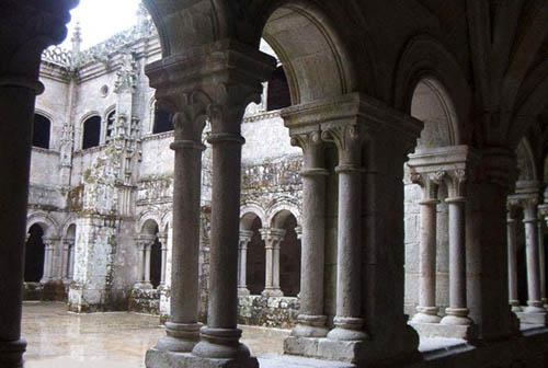 Ribera Sacra Sur 13