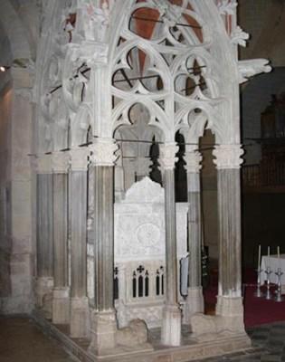La Ruta del Cister 11