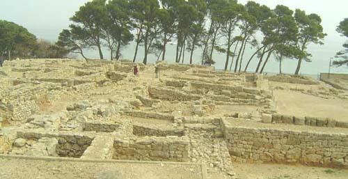 yacimiento-arqueologico.jpg
