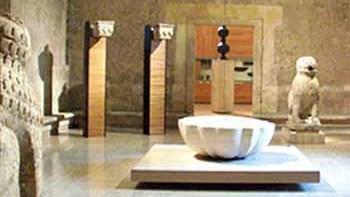 Museo de la Alhambra 8