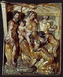 retablo-de-san-benito.jpg