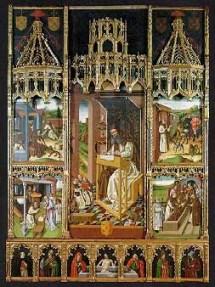 retablo-de-san-jeronimo.jpg