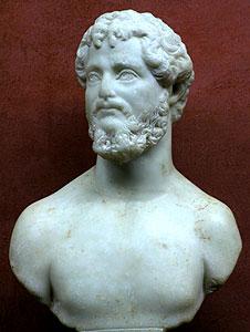 Museo de Arte Romano de Merida 8