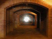 tunel_nuevo.jpg