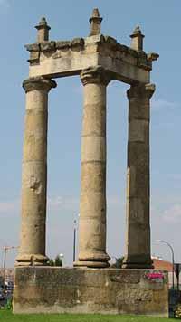 tres-columnas.jpg