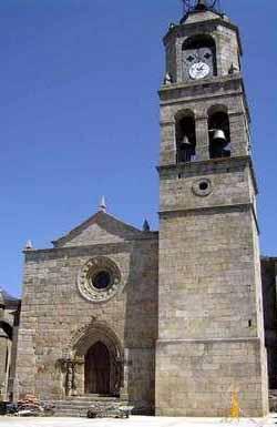Puebla de Sanabria 4