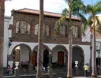 La Palma 7