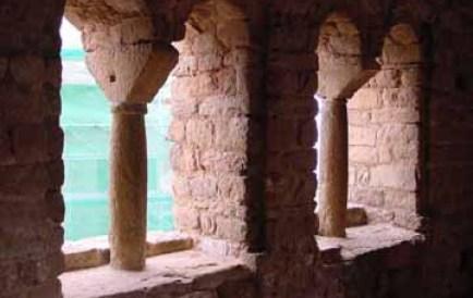 Torre Loarre