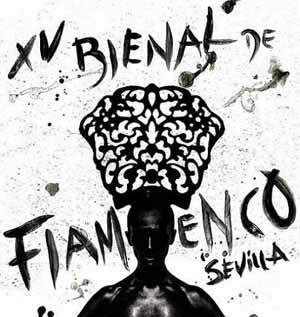bienal de arte flamenco