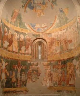 Museo Diocesano de Jaca 3