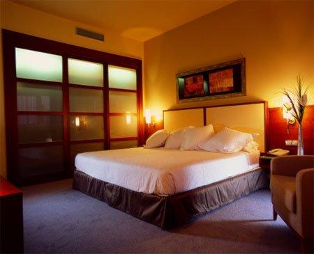 El Hotel Elba Almería fue incluido en la Guía Michelin 2010 2