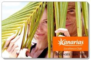 canarias-excellence-club