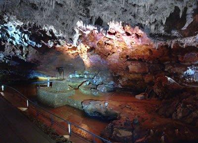 cuevas-cantabriaa5