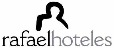 logo rafelhoteles