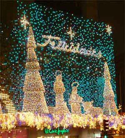 navidad-en-madrid-12-09