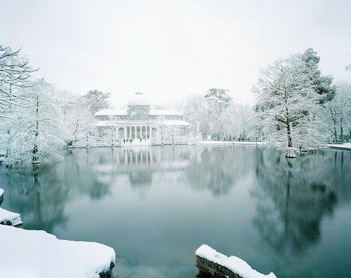 palacio-de-cristal-nevado-Manso