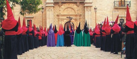 Fiestas de Valladolid 10