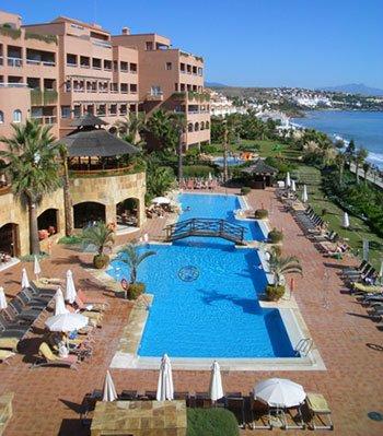 Especial de Semana Santa en  Fuerteventura