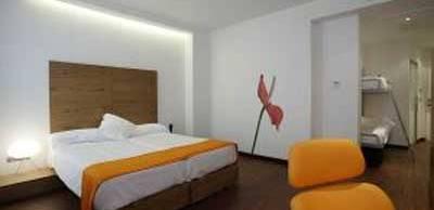 Semana Santa en Málaga con High Tech Hoteles 2