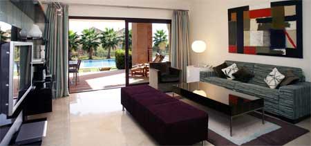 Semana Santa en Don Carlos Leisure Resort & Spa de Marbella  1