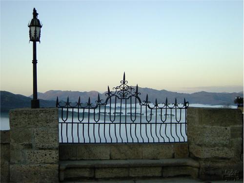 Ronda, ciudad bella 3
