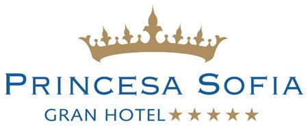 El Biergarten del Gran Hotel Princesa Sofia da comienzo a la Oktoberfest 2