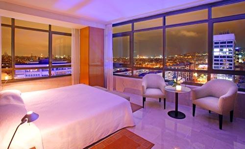 TripAdvisor otorga el Certificado de Excelencia 2010 al Hotel Torre Catalunya