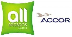 Accor estrena su marca all Seasons en España 1