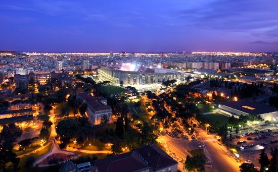 El Hotel Princesa Sofía ofrece noches VIP para los aficionados del Barça
