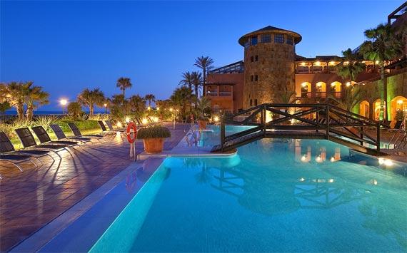 Semana Santa en Elba Hoteles en la Costa de Malaga