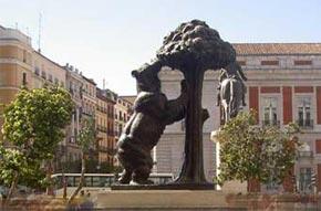 Descubre Madrid en 1 semana 1