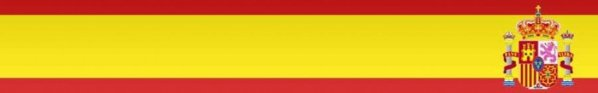 Iberia renueva su programa de viajeros frecuentes Iberia Plus   5