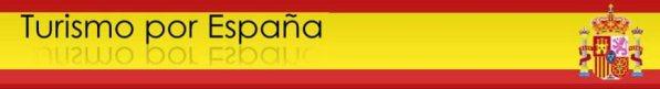 Iberia renueva su programa de viajeros frecuentes Iberia Plus   8