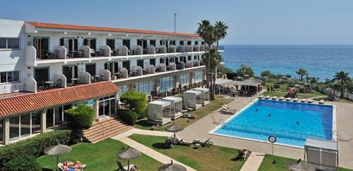 Meliá Hotels Adults Only, exitosa primera temporada